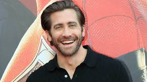 Jake Gyllenhaal Is Reportedly Going out Beautiful Model