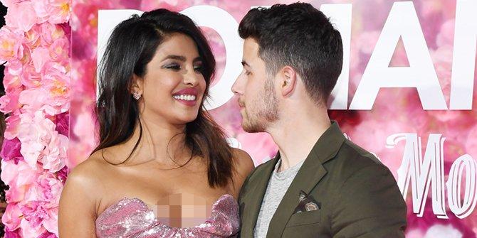 Priyanka Chopra & Nick Jonas Do Not Want To Be Rush to Have Children