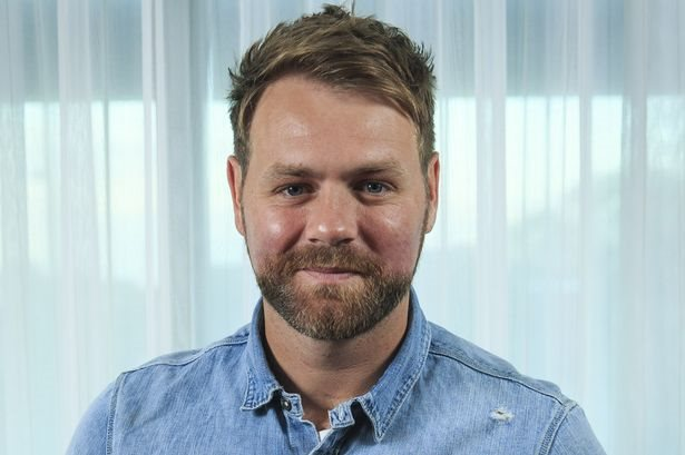 """Brian McFadden Reveals His Pity About the Action of """"Egg Boy"""""""