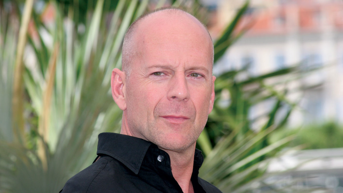 Bruce Willis Decides to Sell his Luxury House for USD 12 Million