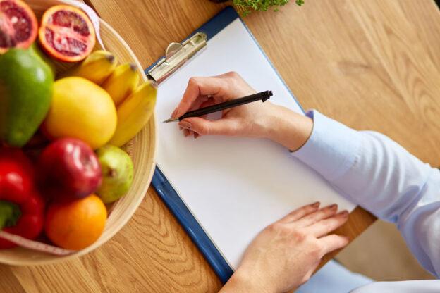 Cara Defisit Kalori Yang Aman Untuk Pemula, Jangan Salah!
