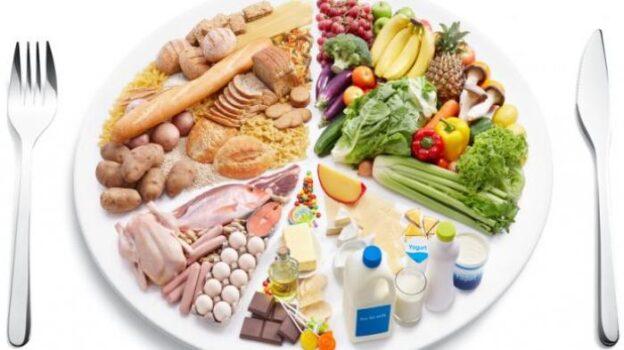 Konsumsi Makanan Ini Agar Tidur Lebih Nyenyak